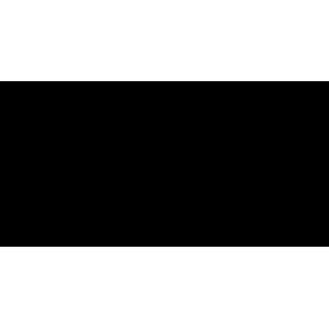 Centre Taiyo
